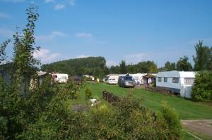 Campingpark III