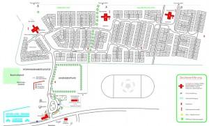 Campingpark Gartow Platzplan.pdf