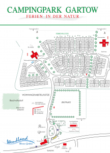 Platzplan_halb-1